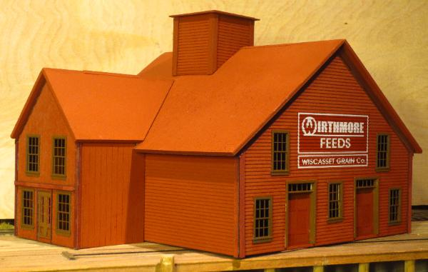 s_scale_grain_co-600x381